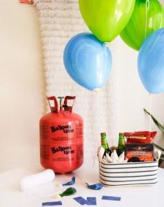 eldobható hélium palack vásárlás