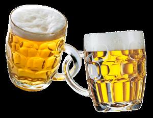 héliumos-sör
